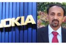 In Conversation with Santhosh S Nair, Director of Energy Segment-Asia, Nokia