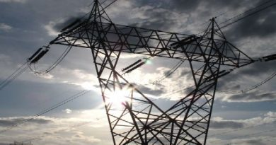 CERC Changes Regulations To Ease Cross Border Electricity Trade