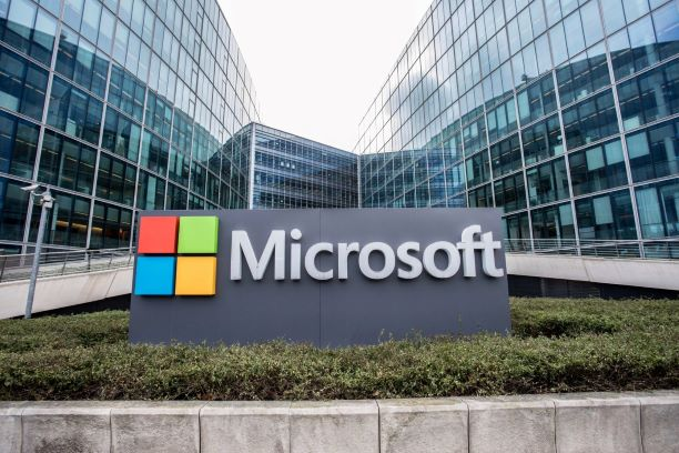 Microsoft Opts For Stricter Emission Control Over Data Centre Power Use