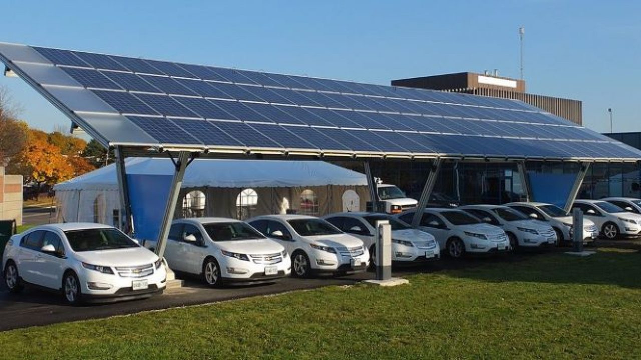 Kelebihan Innova Solar Murah Berkualitas