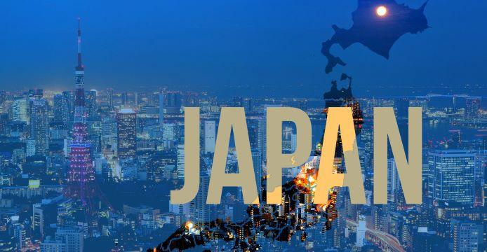 Japan Carbon Profile