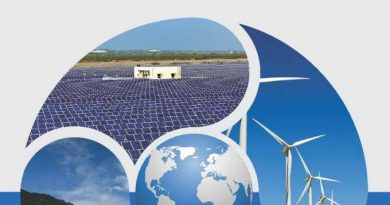 Tata Renewables to Power Growth