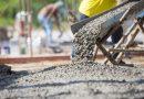 Construction Sector Hit Hard as Chennai Battles Acute Water Shortage