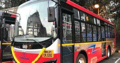 E-buses soon