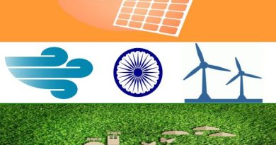 India's Green Growth needs planning