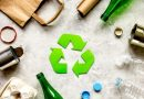 Recycle Conundrum: How Many Times Can Recyclables be Recycled?
