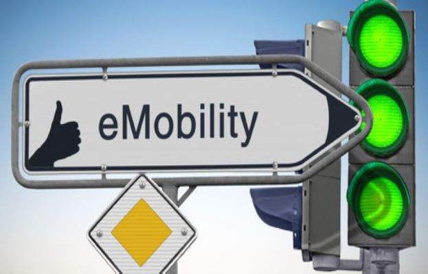 E-Mobility Projects