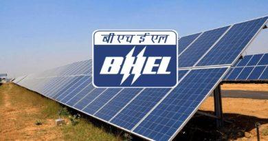 solar BHEL Cover1