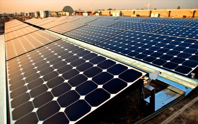 MNRE wants Solar Research