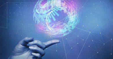 Energy for Data Centre