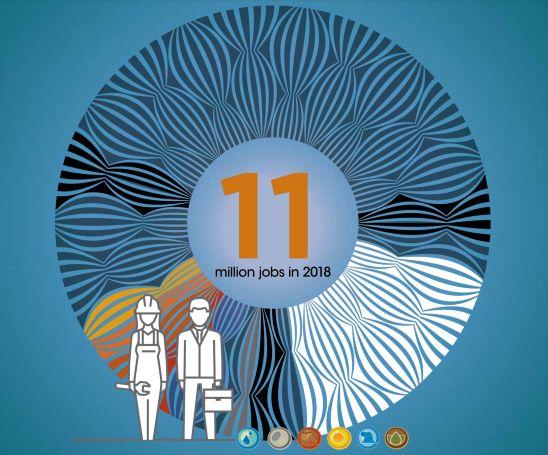 Irena Banner