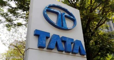 Tata Power Planning a Rs 16,000 cr Renewables' InViT