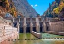 Hydropower Project in Himachal Pradesh