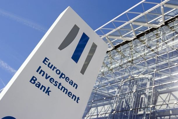 EIB pulls its hand from Dirty Fossils