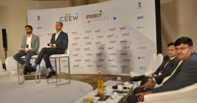Energy Horizons: The Hurdles to Financing Consumer-Led Energy Products