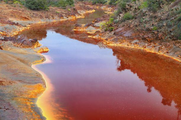 Image result for Bangledseh river pollution
