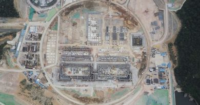 Shenzhen-East-Waste-to-Energy-Plant site