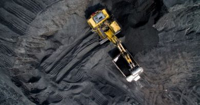 Coal Mining prone to permission