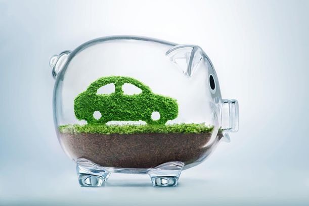 EVs become affordable with price cut