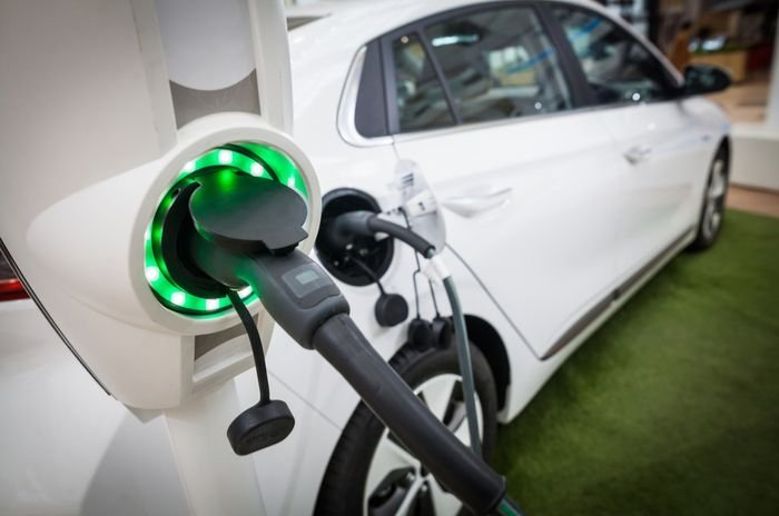 Uttar Pradesh Ready for EV