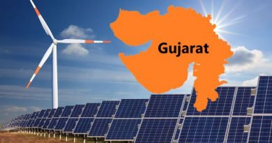 Gujarat May Lead the Renewables Race in India: IEEFA