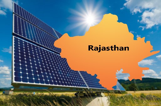 Rajasthan Policy