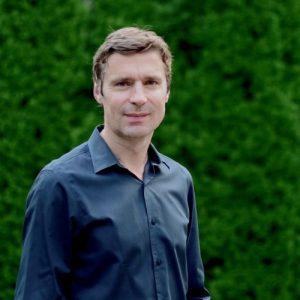 peter ubuntoo founder