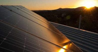 Portugal solar auction