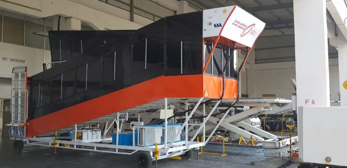 solar-powered-walkway-Air-India-SATS