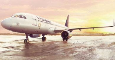 vistara airline