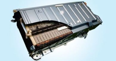 Tata Chemicals Initiates Li-ion Battery Recycling Operations