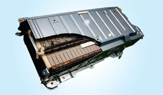 Tata Chemicals Initiates Li-ion Battery Recycling Operations