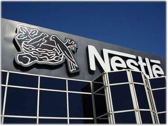 Nestlé Pledges Net Zero Emissions by 2050; More is Needed