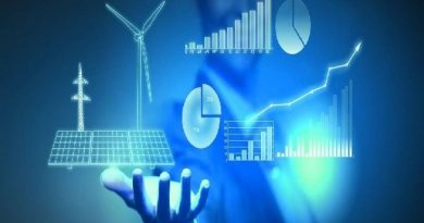 Get Ready for 5-Day Workshop for Data Analytics in Solar Power Plant