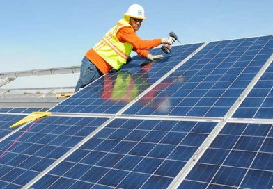Zunroof Offers Rooftop Solar Under Rs 30kkW in Delhi, Here Are the Details