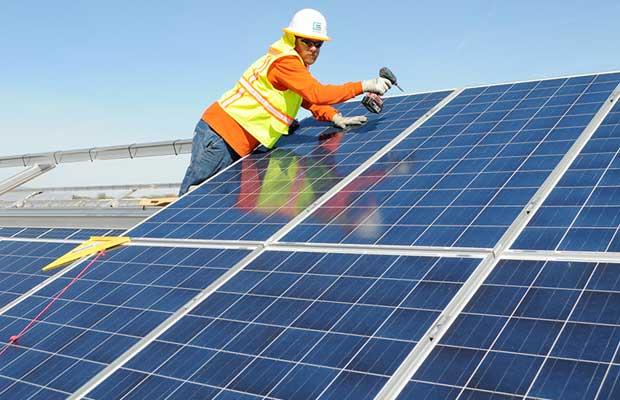 Solar 2024