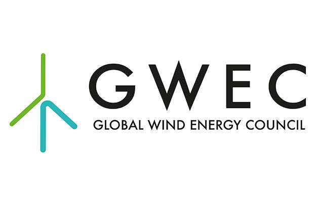 Winds of Change are Blowing in Africa: GWEC