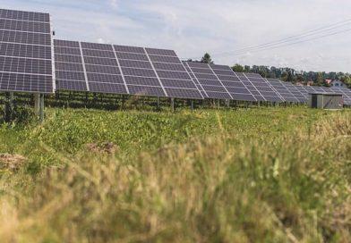 gemrany solar