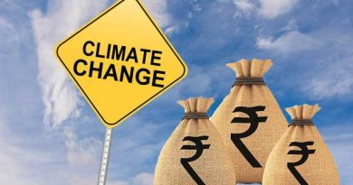 Investments in Climate Action