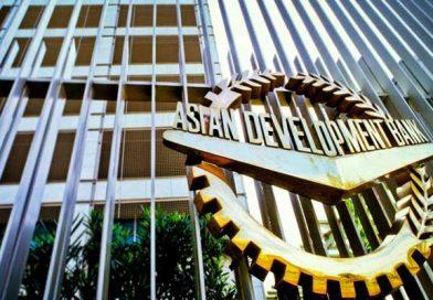 Solar Power projects ADB