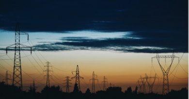 Enel ESA Energy Security