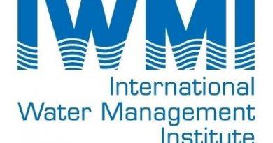 iwmi logo