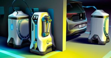 History Set To Be Rewritten In Indian EV Space, Says VC Analysis