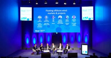 offshore 2019 wind