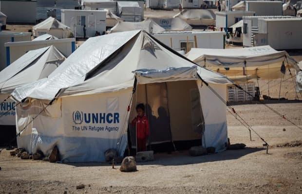 renewable energy refugee