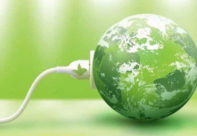 climate change treaty