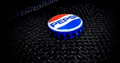 pepsico renewable
