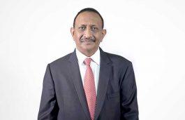 New CEO, Saibaba Vutukuri- Followed by Tough Times