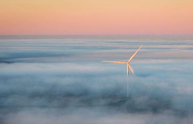 siemens gamesa wind investors