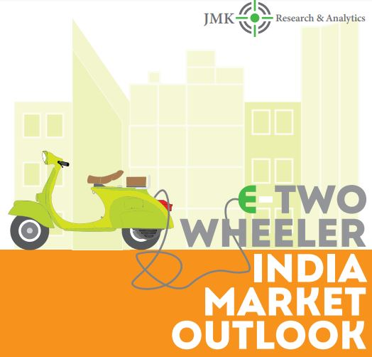 Electric Two wheeler market outlook